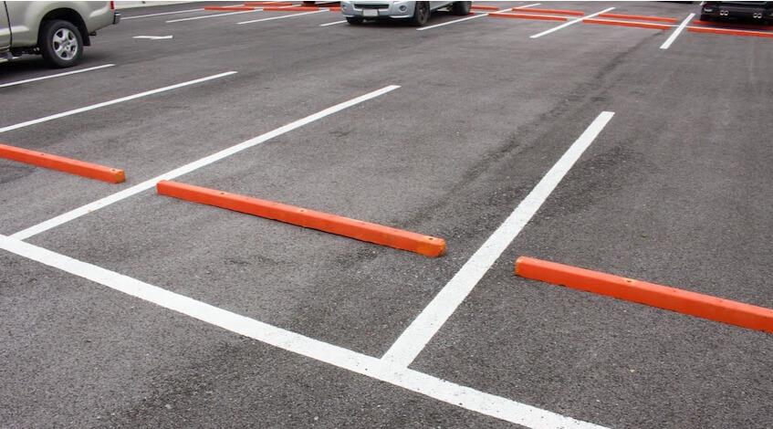Parking Lot Paving Renton WA feature